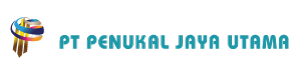 Outsourcing Services | PT. Penukal Jaya Utama